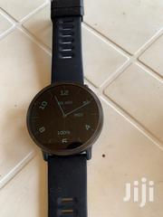 Lemfo LEM X Smartwatch | Smart Watches & Trackers for sale in Greater Accra, Ga West Municipal