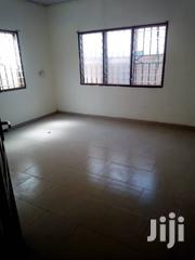 Two Bedroom House For Rent | Houses & Apartments For Rent for sale in Greater Accra, Adenta Municipal