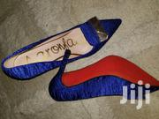 Women's Heels | Shoes for sale in Greater Accra, Ga South Municipal