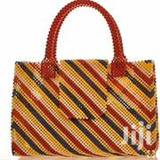 Beaded Bags For All Occasions. | Bags for sale in Greater Accra, Adenta Municipal