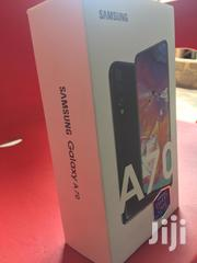 New Samsung Galaxy A70 128 GB | Mobile Phones for sale in Greater Accra, Achimota