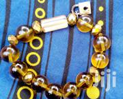 Bracelets and Beads at Cool Prices | Jewelry for sale in Greater Accra, North Kaneshie
