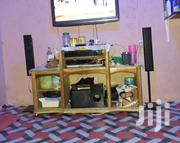 Quality And Good Sound | TV & DVD Equipment for sale in Brong Ahafo, Sunyani Municipal