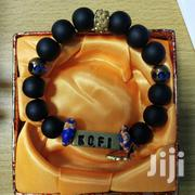 Hand Beads | Jewelry for sale in Greater Accra, Ashaiman Municipal
