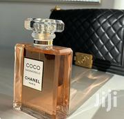 Chanel Women's Oil 90 ml | Fragrance for sale in Greater Accra, Kwashieman