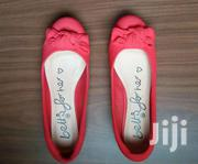 Ladies Footwear | Shoes for sale in Greater Accra, Apenkwa