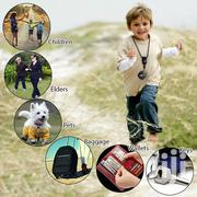 Human GPS Tracker | Children's Gear & Safety for sale in Greater Accra, Accra Metropolitan