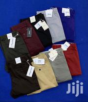 Khaki Trousers | Clothing for sale in Greater Accra, Accra Metropolitan