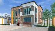 TKS Construction   Building & Trades Services for sale in Greater Accra, Asylum Down