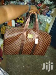 Louis Vuitton Bags | Bags for sale in Greater Accra, Accra Metropolitan