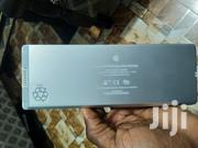 Macbook Battery | Computer Accessories  for sale in Greater Accra, Adenta Municipal