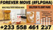 Forever Solutions to Joint Pain | Vitamins & Supplements for sale in Greater Accra, Airport Residential Area