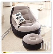 Air Sofa Chair 2in1 | Furniture for sale in Greater Accra, Abelemkpe