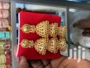 Your Perfect Beauty Place | Jewelry for sale in Greater Accra, Achimota