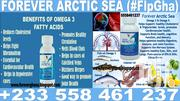 Forever Super OMEGA 3 | Vitamins & Supplements for sale in Greater Accra, Airport Residential Area