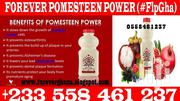Forever Pomesteen Power ® | Vitamins & Supplements for sale in Greater Accra, Airport Residential Area