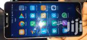 Tecno Pop 1 8 GB | Mobile Phones for sale in Greater Accra, Adenta Municipal