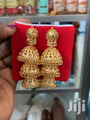 Cool Price | Jewelry for sale in Greater Accra, Achimota