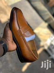 Classic Shoes | Shoes for sale in Greater Accra, Achimota