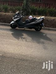 Suzuki Skywave | Motorcycles & Scooters for sale in Greater Accra, Alajo
