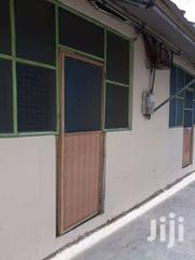 House For Rent At Kasoa. | Houses & Apartments For Rent for sale in Greater Accra, Nima