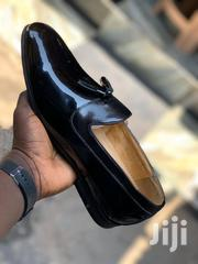 Executive Shoes Available in Stock | Shoes for sale in Greater Accra, Achimota