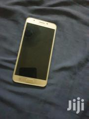 Samsung Galaxy J7 Prime 16 GB Gold | Mobile Phones for sale in Greater Accra, Ga East Municipal