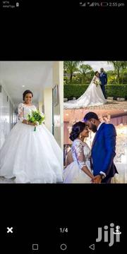 Wedding Gown | Wedding Wear for sale in Greater Accra, East Legon (Okponglo)