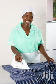 Househelp Needed Immediate Employment. | Other Jobs for sale in Greater Accra, East Legon