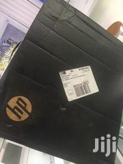 New Laptop HP Spectre 13 4GB Intel Core i7 SSD 256GB | Laptops & Computers for sale in Greater Accra, Kokomlemle