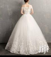 Wedding Gowns | Wedding Wear for sale in Greater Accra, East Legon (Okponglo)