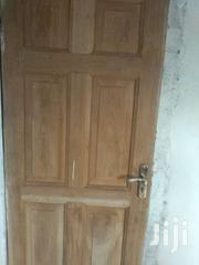 Single Door | Doors for sale in Greater Accra, Kotobabi