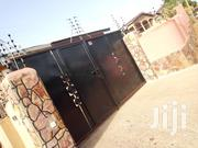 Five Bedroom Executive House for Sale | Houses & Apartments For Sale for sale in Greater Accra, Ga East Municipal