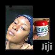 Egyptian Whitening Cream | Skin Care for sale in Greater Accra, Odorkor