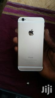 Apple iPhone 6 64 GB Gold | Mobile Phones for sale in Greater Accra, North Dzorwulu