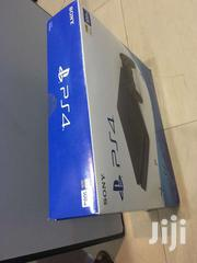 Brand New Play Station 4 | Video Game Consoles for sale in Greater Accra, East Legon