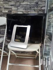 HP Touchsmart 300 All-in-one   Computer Monitors for sale in Greater Accra, Osu