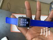 Used Series 3 Watch | Smart Watches & Trackers for sale in Greater Accra, Accra Metropolitan