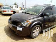 Nissan Quest 2010 | Cars for sale in Central Region, Awutu-Senya