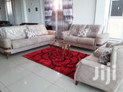 Amasra Sofa Set | Furniture for sale in Greater Accra, Achimota