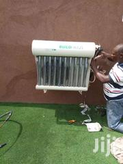 Solar Air Condition | Solar Energy for sale in Greater Accra, Ashaiman Municipal