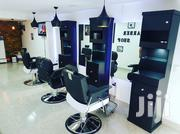 Professional Barber Wanted | Health & Beauty Services for sale in Greater Accra, Adenta Municipal