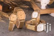High Standards Mike Watches | Watches for sale in Greater Accra, Achimota