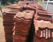 Roof Tiles | Building Materials for sale in Greater Accra, East Legon (Okponglo)