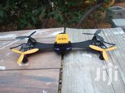 Pterosaurs Selfie Mode Drone | Photo & Video Cameras for sale in Greater Accra, Tema Metropolitan