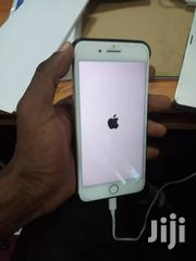 Apple iPhone 7 Plus 128 GB Gold | Mobile Phones for sale in Greater Accra, Ga West Municipal
