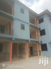 2 3bedroom Apartments for Rent at Agbogba Suncity | Houses & Apartments For Rent for sale in Greater Accra, Ga East Municipal