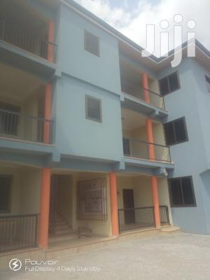 2 3bedroom Apartments for Rent at Agbogba Suncity