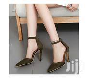 Sexy High Heel Shoes | Shoes for sale in Greater Accra, Ledzokuku-Krowor