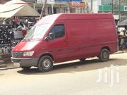Mercedes Benz Sprinter | Buses for sale in Ashanti, Kumasi Metropolitan